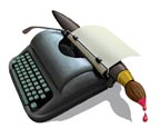 typewriterbrush1